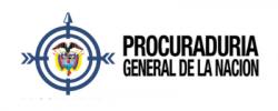 img_link_procuraduria