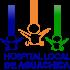LOGO HOSPITAL- PNG